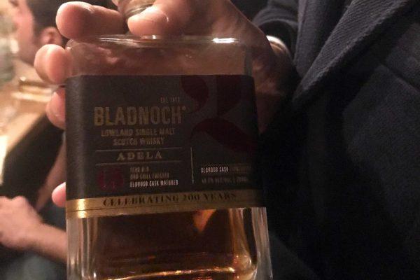 Whisky-tasting-6