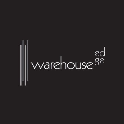 Warehouse_edge