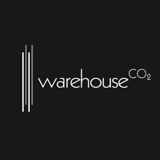 Warehouse CO2